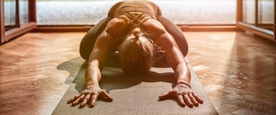 STELLA DUMAR - Yin Yoga